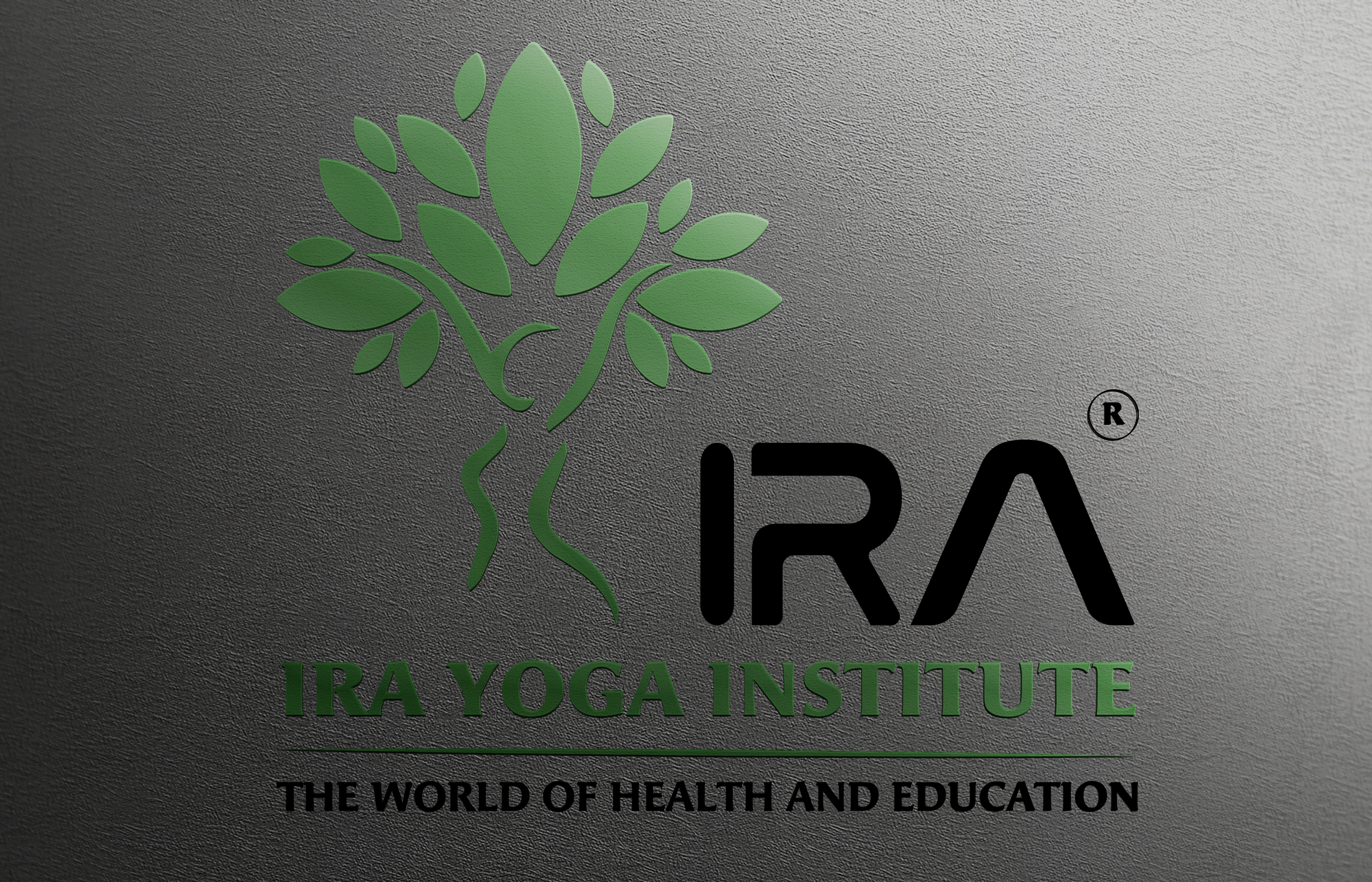IRA Yoga Institute