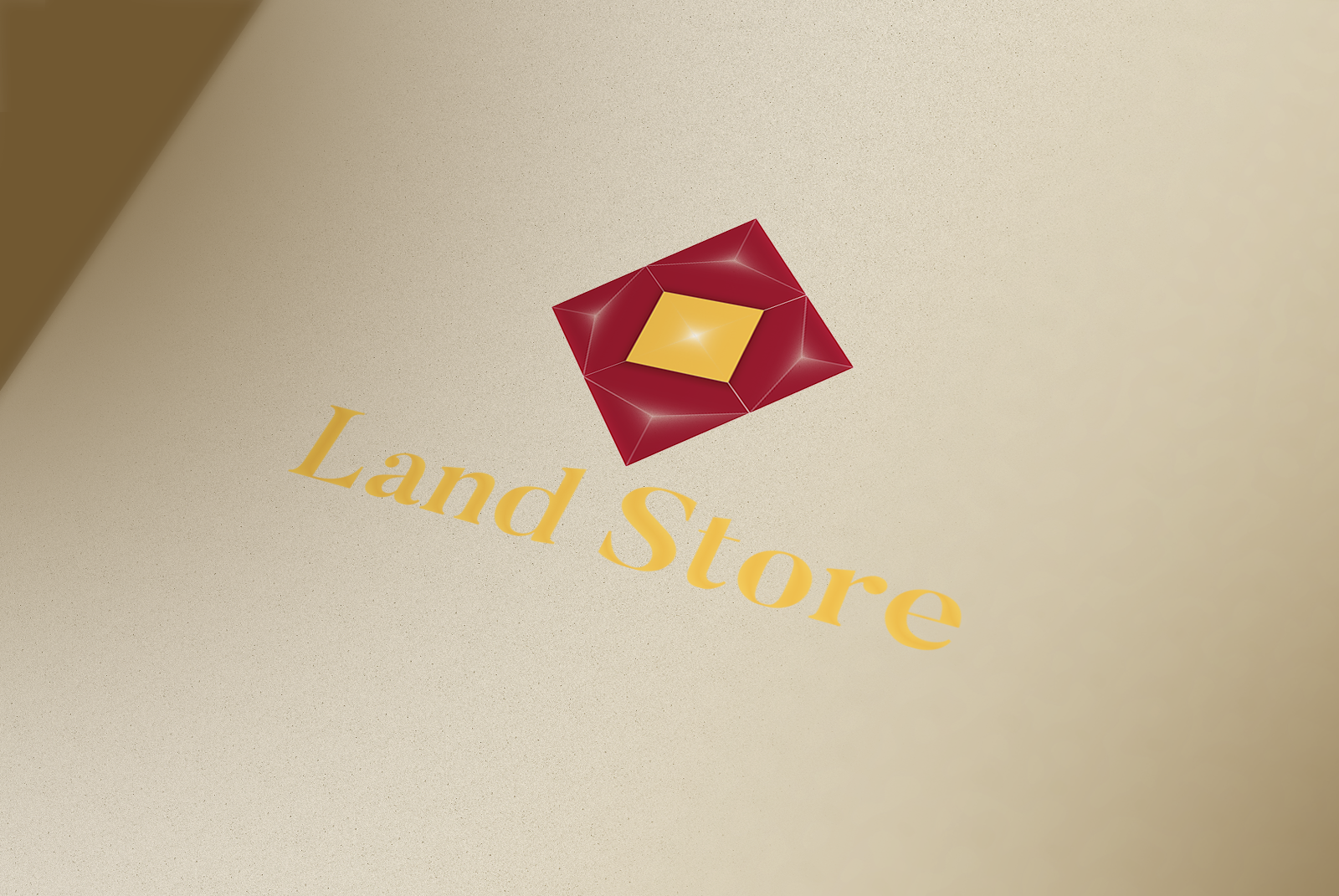 Land Store